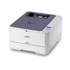 Представление цветных светодиодных принтеров формата А4 моделей OKI C310, C330, C510, C530