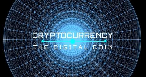 В чем разница между токеном, коином и криптовалютой
