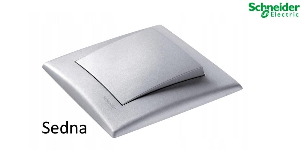 Sedna - комфорт на кончиках пальцев