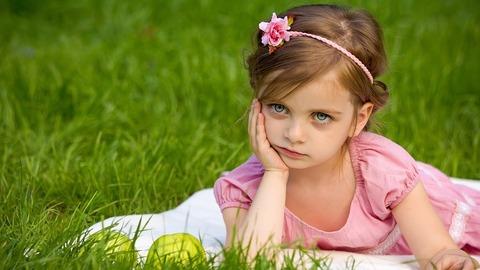 Как бороться с избалованностью ребёнка, пока не стало слишком поздно?