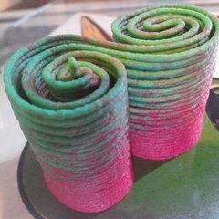 Пищевая 3D-печать, принтеры на кухне
