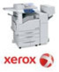 Обзор цветного МФУ XEROX WorkCentre 7435 для большого офиса или малого бизнеса