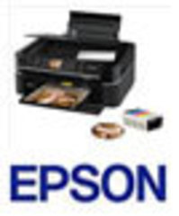 Обзор МФУ Epson Stylus Photo TX650 для домашней фотопечати