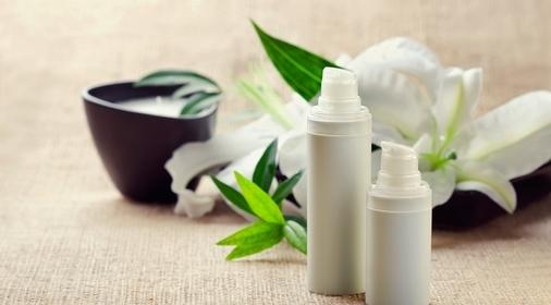 Аденозин - энергия молодости для кожи