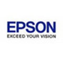 Тестируем принтер Epson Stylus T27
