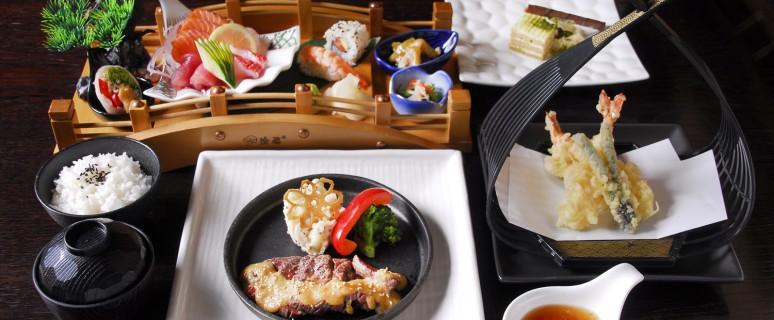 Интересные факты о японской кухне