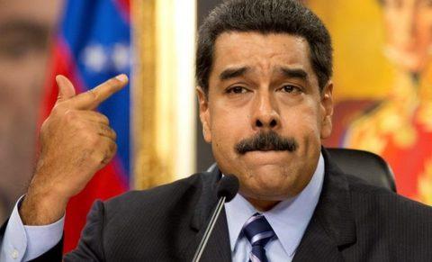 Сенаторы США настаивают на более жестких санкциях против венесуэльского Петро