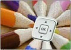 МФУ HP Photosmart Premium С309a – все, и даже немного больше