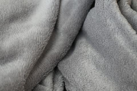 Флис - что это за ткань?