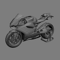 Руководство по разработке 3D-моделей для FDM-принтеров