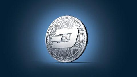 Команда Dash создаст проект по борьбе с гиперинфляцией стран.