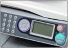 OKI MC360 – однопроходное цветное светодиодное МФУ