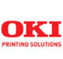 OKI представляет новую серию высокопроизводительных монохромных принтеров