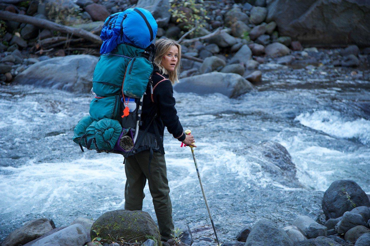Туристический рюкзак Tatonka для комфортных путешествий – выбор знающих путников