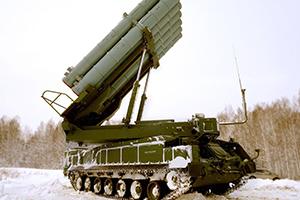 «Витязи» укрепят армейскую мощь