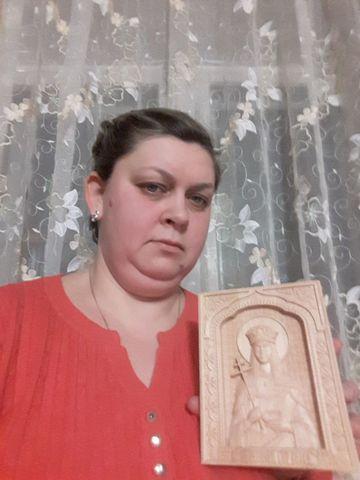 Елена из Твери