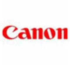 Обновление линейки струйных мфу Canon PIXMA MP.