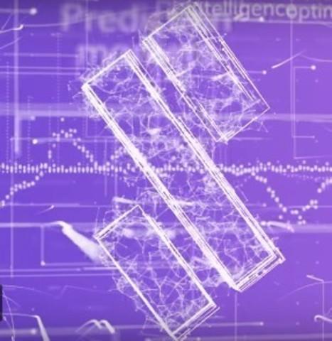 Обзор ico Signals Network