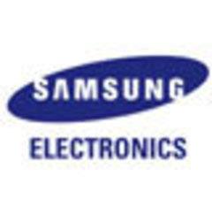 Samsung ML-1915: одно нажатие кнопки