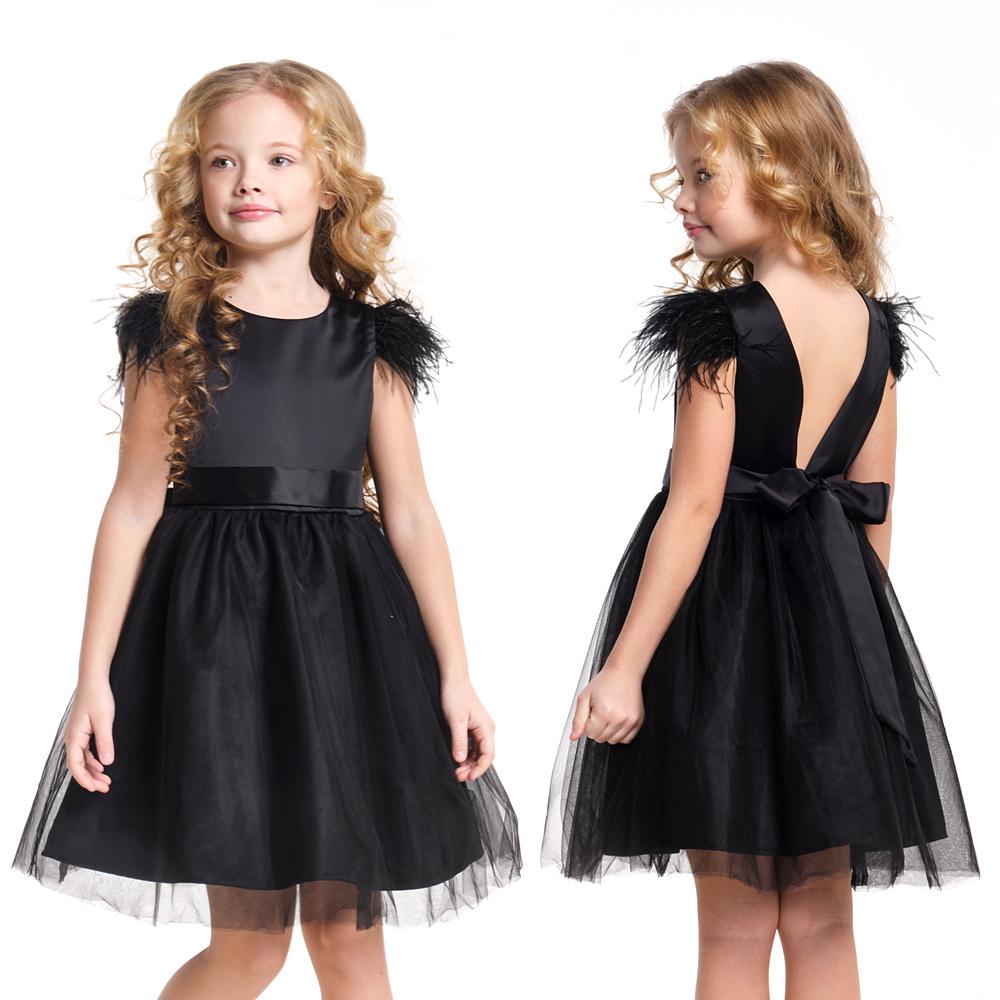 Праздничные и повседневные платья девочкам и подросткам опт