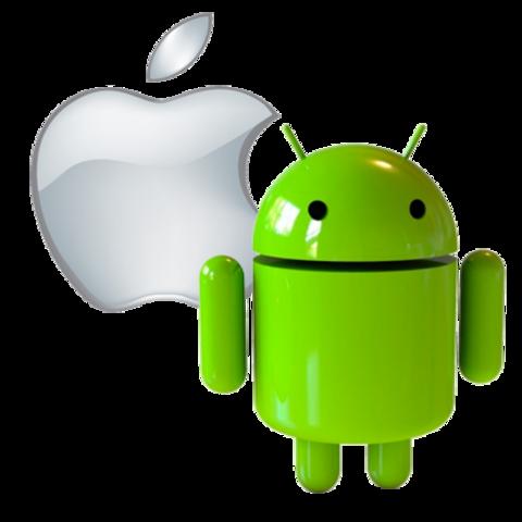 Мобильное приложение НАШИ ГОСТИ