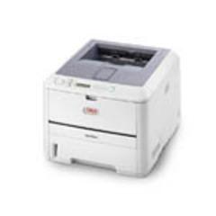 Оптимальный лазерный принтер для дома и SOHO