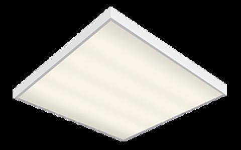 Окупаемость светодиодных светильников в офисе, магазине