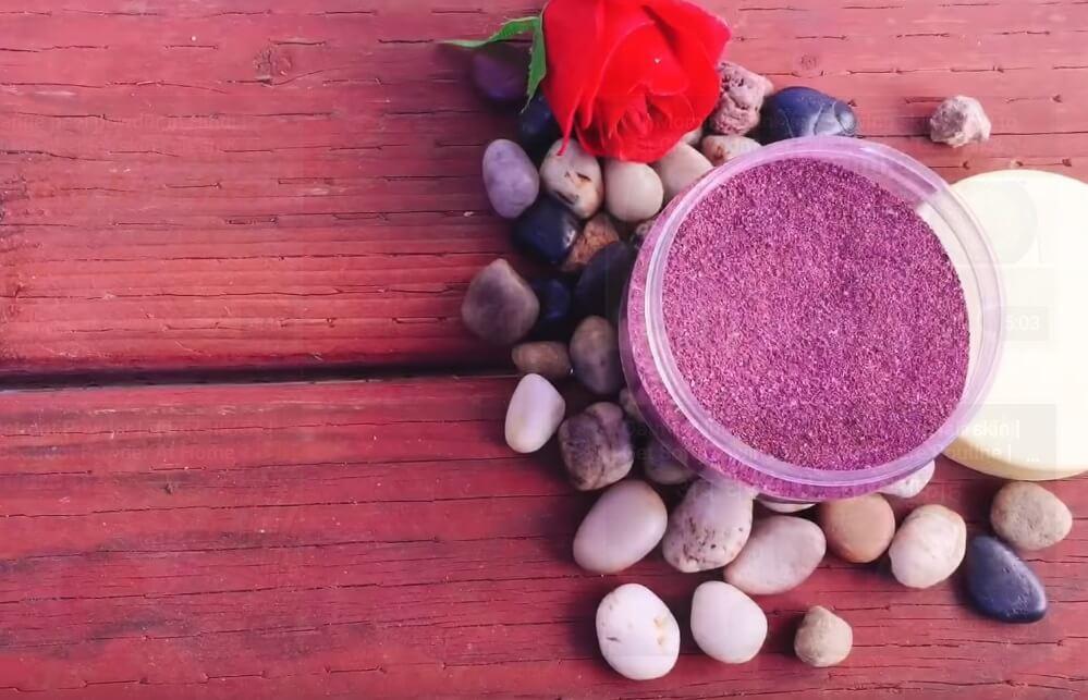 Как использовать увядающие розы для красоты и здоровья.