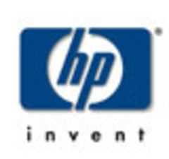 Еще шесть принтеров HP получают поддержку AirPrint