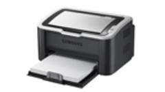 Новые компактные монохромные принтеры Samsung с высокой скоростью печати