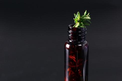 Дерматологи: 10 самых эффективных эфирных масел от целлюлита