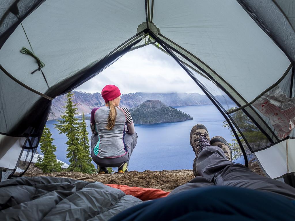 Палатка трекинговая, кемпинговая, экстремальная – какую выбрать и на что обратить внимание при выборе?