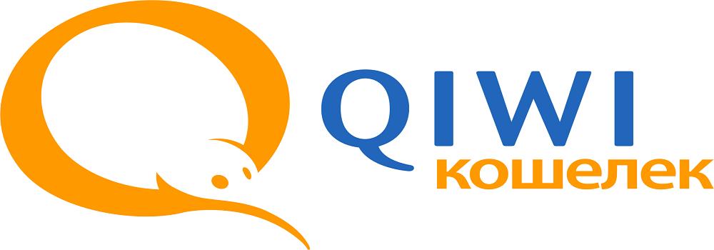 Инструкция по оплате профессиональных блендеров через Qiwi кошелёк