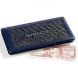 Карманный альбом для банкнот со скидкой