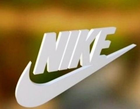 Новинки Nike 2018