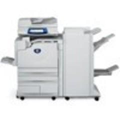 Полноцветное МФУ Xerox WorkCentre 7328