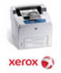 Обзор принтера XEROX Phaser 4510