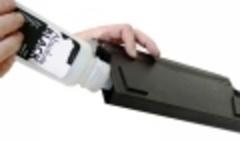 Восстановление тонер-картриджа Samsung CLP-610