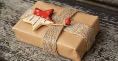 5 самых популярных подарков на 23 февраля и 8 марта