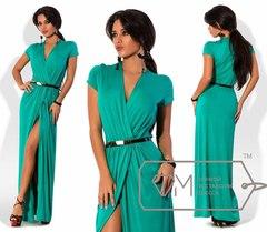 7e53b8a9fba Платье для подружки невесты