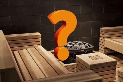 Как правильно выбрать печь для бани или сауны с дымоходом!