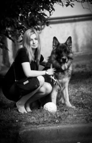 Daria Evstratova,  11 сентября 2018 г.