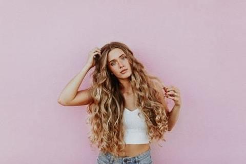 Советы по уходу за волосами от голливудских стилистов