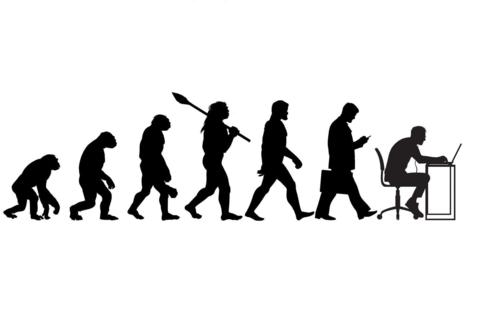 «Наши деды жили и ничего!» Почему современным жителям не обойтись без ортопедических изделий?