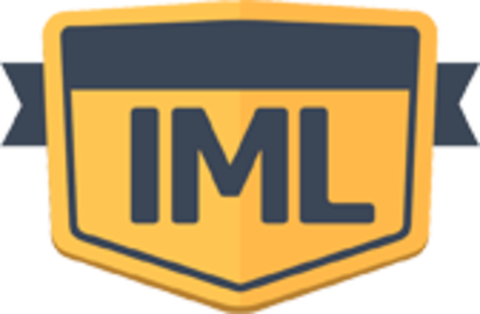 Отгрузка заказов через ТК IML