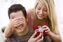 Как выбрать подарок для мужчины, который ему точно понравится?