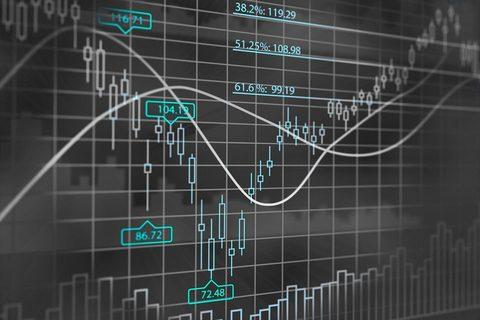 Обзор криптовалютных бирж: выбираем удобную торговую площадку