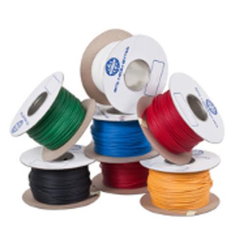 Какой пластик для 3д принтера выбрать: АБС или ПЛА?
