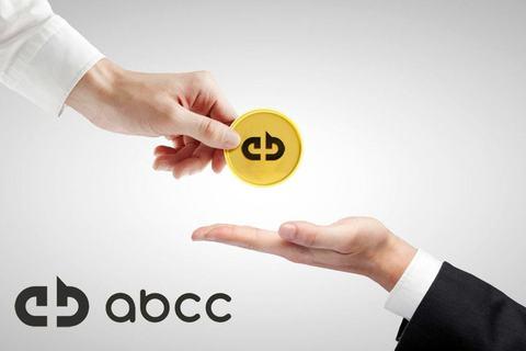 Обзор биржи ABCC