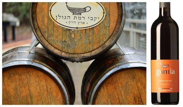 Вино недели с 21 мая - Chateau du Moulin-a-Vent Moulin-a-Vent 2015